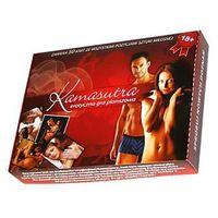 erotyczna gra planszowa