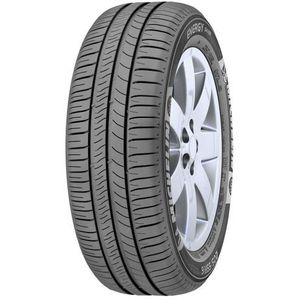 Michelin Energy Saver+ 205/55 R16 91 V