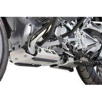 Osłona silnika Hepco&Becker do BMW R 1200 GS Adventure [2008-2013]