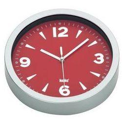 Zegar ścienny moskau marki Kela