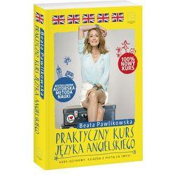 Praktyczny kurs mówienia i rozmawiania Język angielski - Dostawa 0 zł (ISBN 9788379454167)