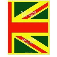 Martin Parr - We Love Britain, SCHIRMER/MOSEL VERLAG GMBH