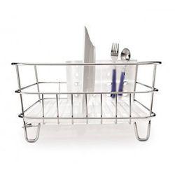 Suszarka do naczyń Wire Frame Compact - sprawdź w wybranym sklepie
