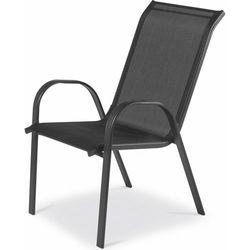 Fieldmann krzesło ogrodowe FDZN 5010