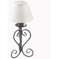 Lampka nocna herakles nr 2316 marki Namat