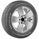 BFGoodrich G-Force Winter 2 205/65 R15 94 H