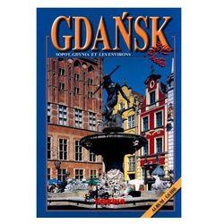 Gdańsk, Sopot, Gdynia et les environs (kategoria: Albumy)