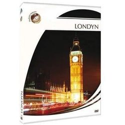 Londyn - sprawdź w wybranym sklepie