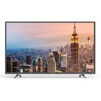 TCL F40S5906 FullHD, SmartTV, Wi-Fi (5901292508166)