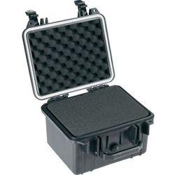 Basetech Walizka narzędziowa bez wyposażenia, uniwersalna  658800 (dxsxw) 260 x 260 x 175 mm (4016138845952)