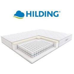 MATERAC HILDING TANGO 140X200