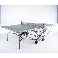 Kettler Stół do tenisa stołowego  axos indoor 3 7136-900