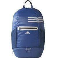 Plecak adidas Climacool Backpack M S18190 izimarket.pl