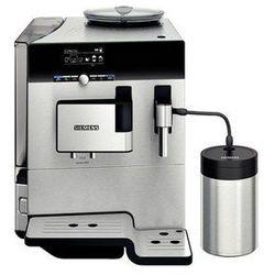 TE806201 marki Siemens z kategorii: ekspresy do kawy
