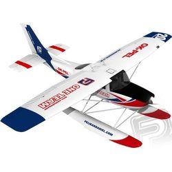 Samolot Cessna 182 1200 mm EPP z pływakami - Pelikan - sprawdź w wybranym sklepie