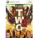 Army of Two The 40th Day (Xbox 360)
