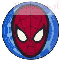 Dywanik Spiderman Ultimate City dywan
