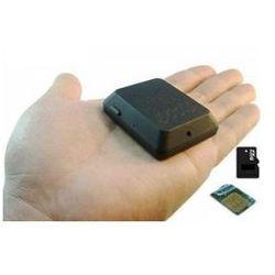 Podsłuch mini-kamera mms/foto zapis powiadomienie gps vox... (zasięg cały świat!!). od producenta Spy elek