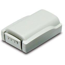 Bateria wzmocniona do terminala Datalogic Elf HC, kup u jednego z partnerów
