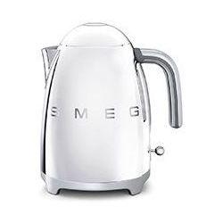 Smeg  - czajnik elektryczny klf01sseu