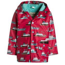 Hatley Kurtka przeciwdeszczowa multicolor z kategorii kurtki dla dzieci