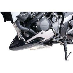 Spoiler silnika PUIG do Honda CBF1000 10-16 (czarny) z kategorii Pozostałe akcesoria motocyklowe