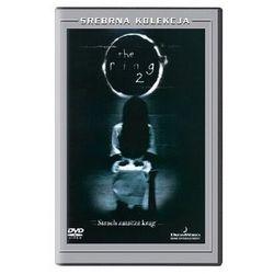 Krąg 2 (DVD) - Hideo Nakata - sprawdź w wybranym sklepie