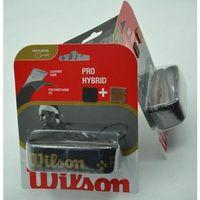 Wilson Owijka  hybrid comfort repl grip (2010000232163)