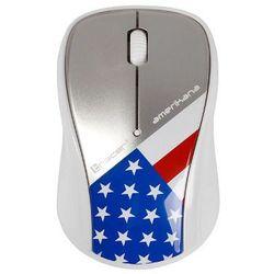 Mysz Tracer Amerikana RFnano - produkt z kategorii- Myszy, trackballe i wskaźniki