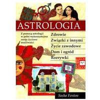 ASTROLOGIA SASHA FENTON (8372277907)