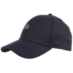 New Era 39THIRTY MLB Czapka z daszkiem dark blue - produkt z kategorii- Nakrycia głowy i czapki