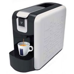 Espresso Point mini marki Lavazza