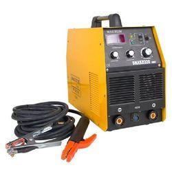 SNAKE 320 IGBT, towar z kategorii: Pozostałe narzędzia spawalnicze