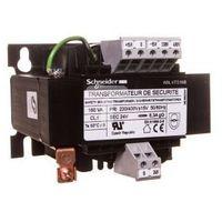 Transformator 1-fazowy 160VA 230(400)V/24V ABL6TS16B SCHNEIDER ELECTRIC