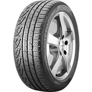 Pirelli SottoZero 2 215/55 R17 98 H