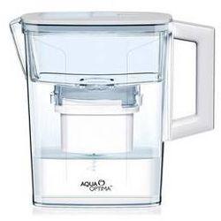 Hyundai Dzbanek filtrujący  aqua optima compact2 biała