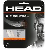 Head  rip control 1,20 (12 m) - white