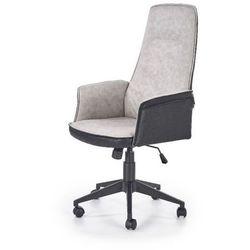 Arizona fotel gabinetowy marki Style furniture