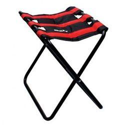 Krzesełko składane, Proline 62142, 62142