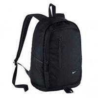 Plecak all access soleday marki Nike