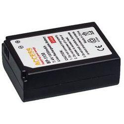 Akumulator ACCESS BP-1130 (samsung)- darmowy odbiór osobisty! - produkt z kategorii- akumulatory dedykowane