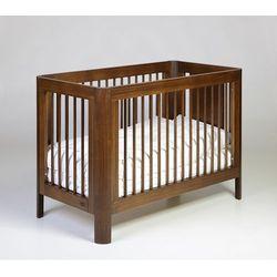 Troll Nursery łóżeczko dziecięce SUN (4751013123281)
