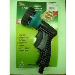 Pistolet zraszający 7-funkcyjny (03116)