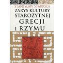 Zarys kultury starożytnej Grecji i Rzymu (9788311143708)