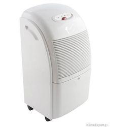 Osuszacz FRAL Flipper Dry 300 Ionizer - produkt z kategorii- Osuszacze powietrza