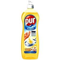 Płyn do naczyń pur balsam rumiankowy 0,9l marki Henkel