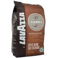 Lavazza Tierra 1kg kawa ziarnista, kup u jednego z partnerów