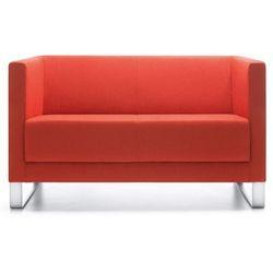 Sofa Vancouver 2 Lite - produkt dostępny w CentrumKrzesel.pl