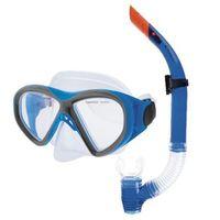 Spokey  kraken ii - zestaw do nurkowania (5901180353861)