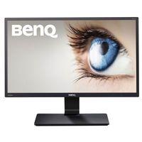 LCD BenQ GW2270HM